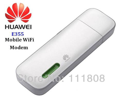 Wifi Router Sim Card unlocked huawei e355 21m 3g modem wifi mifi router with sim card slot hostpot wxvaltzw 19