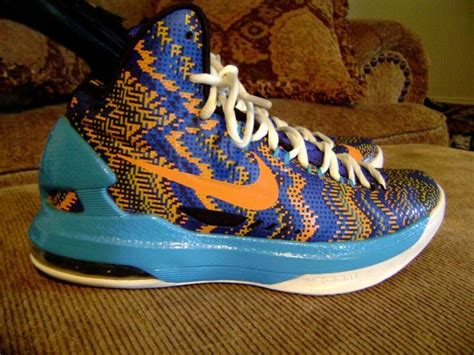 basketball shoes sydney cool nike id basketball shoes international college of