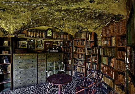 Mercier Library by 18 Best Images About Fonthill Mercer On Day