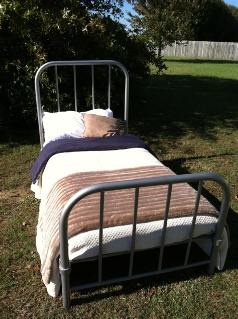 Antique Wrought Iron Bed Frames For Sale Antique Iron Beds For Sale 28 Images Antique Painted Cast Iron Bed For Sale