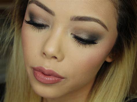 face makeup tutorial face makeup tutorial images vizitmir com