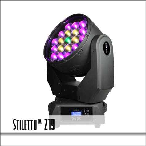 blizzard lighting stiletto z19 blizzard lighting stiletto z19 kpodj