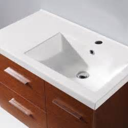 60 Inch Corian Vanity Top Bathroom Vanity Tops Bc