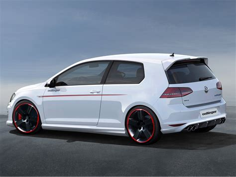 volkswagen golf custom custom vw golf gti pictures to pin on pinterest pinsdaddy