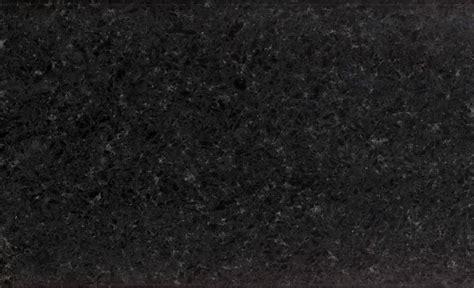 Granit Fensterbank Schwarz by Natursteinprofi Loos Natursteine Vom Profi
