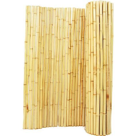 Backyard X Scapes Coupon Kmart Coupons For Backyard X Scapes Rolled Bamboo Fencing