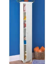 Bathroom Slimline Storage Tower New Slim Wooden Storage Cabinet Cedar Bathroom Laundry Cd Dvd Bathroom Laundry Storage