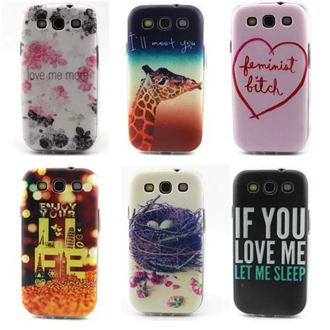 Samsung A3 2016 Litle 3d Soft Casing Karakter Silicone samsung s3 neo chinaprices net
