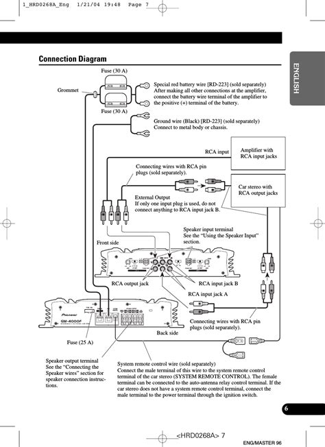 honeywell s8610u wiring diagram 28 images honeywell