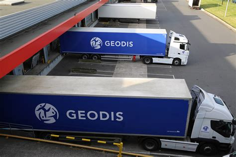 auto forwarder freight forwarding geodis autos post