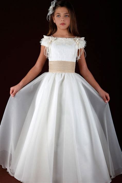 first comunion on pinterest baptisms vestidos and first communion 249 best images about vestidos de primeira comunh 195 o on