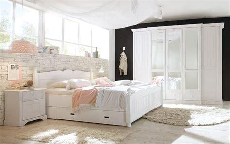 schlafzimmer cinderella schlafzimmer cinderella premium