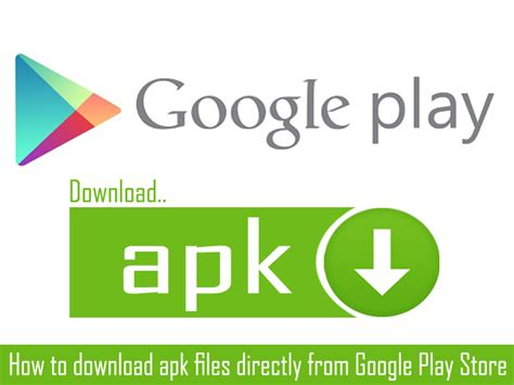 apk files without play apk downloaden file
