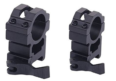 mounting scope on cz 455 the 4 best cz 455 scope rings scope mount reviews 2016