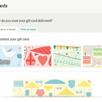 Florida Gift Card Law - etsy labs 28 reviews 29 photos art classes dumbo