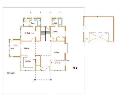 Small House Plans Vastu House Plans Vastu Iowa Vastu Homes The Western Series