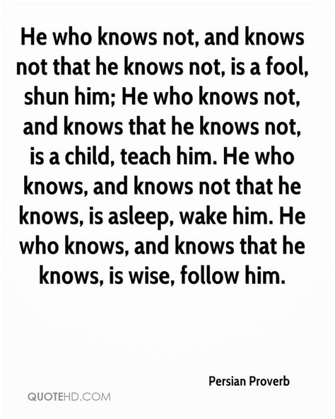 he knows you following our one by one savior books proverb quotes quotehd