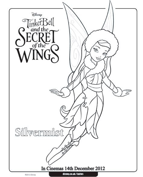 coloring book how great tinkerbell and friends coloring home
