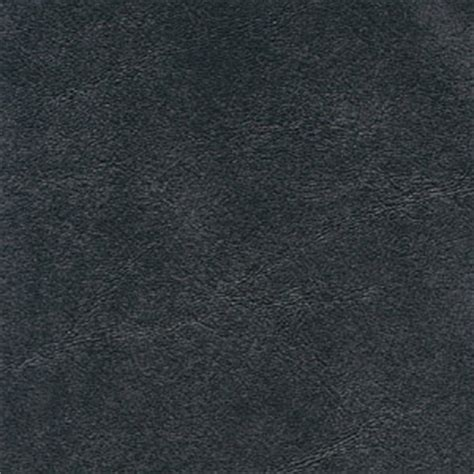 what color is charcoal charcoal spa cover color