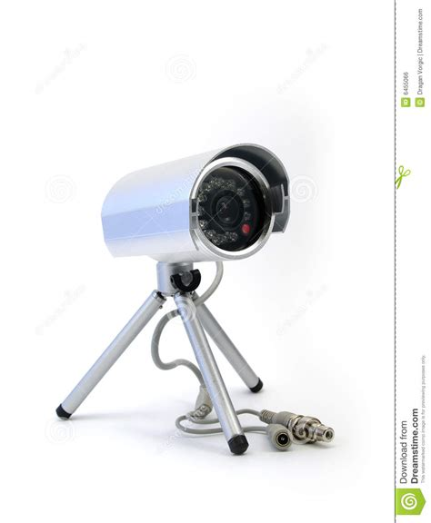 ccd security security ccd royalty free stock image image 6455066