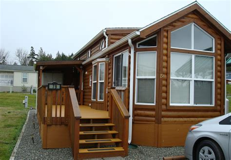 how to buy a mobile home mobile homes ideas