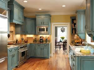 Blue Barn Marina Standard Kitchens Kitchen And Bath Cabinetry