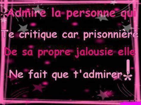 Jalousie Möbel by Post 233 Le Dimanche 29 Juin 2014 15 51 Mon Et Mes