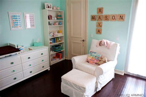 decoracion habitacion bebes mellizos ideas para decorar una habitaci 243 n de bebes gemelos