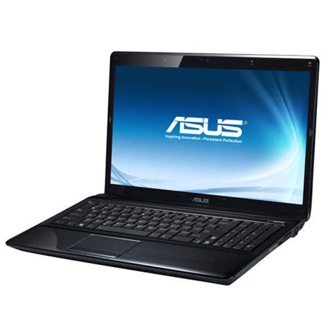 Laptop Asus I3 Juli Best Pris P 229 Asus A52jc Ex178v Se Priser F 248 R Kj 248 P I Prisguiden