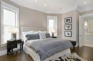 bedroom crown molding crown molding colors bedroom shabby chic style with grey