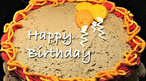 happy birthday images  happy birthday quotes  generic wishes