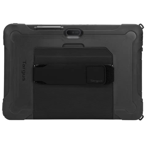 rugged cases safeport 174 rugged max pro tablet for dell venue 10 pro 5056 thd466usz rugged tablet