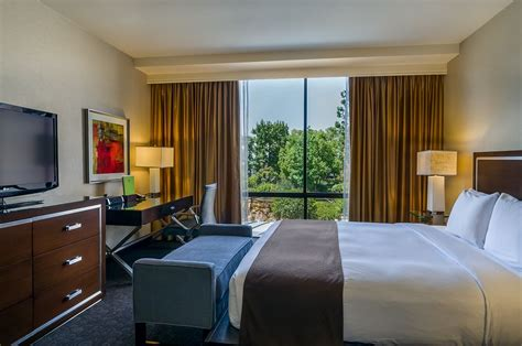 hotel rooms in los angeles doubletree by hotel los angeles downtown in los angeles hotel rates reviews on orbitz