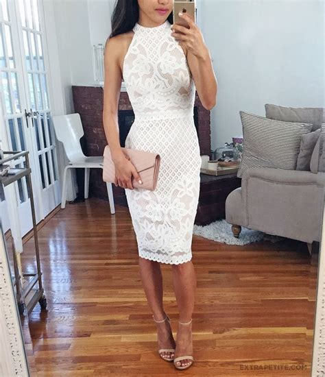 Bridal Shower Attire by 17 Best Ideas About Bridal Shower On