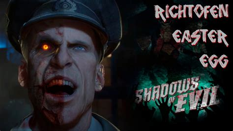 richtofen easter egg richtofen easter egg cover by spysees on deviantart