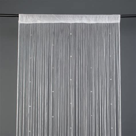 string curtains canada beaded curtains to keep flies out curtain menzilperde net