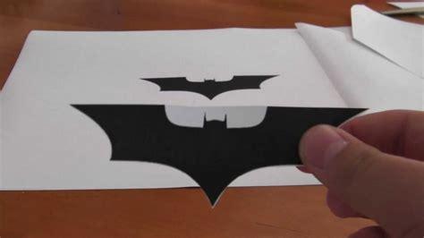 batarang template building batman 1 batarang