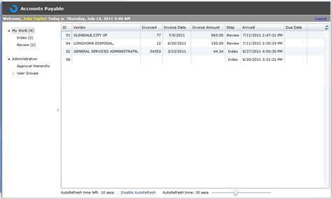 workflow solutions llc workflow solutions llc workflow management solution