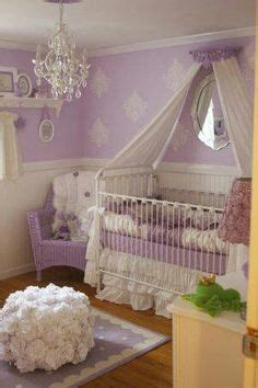 ispirato design purple not just for a girls bedroom 1000 images about baby stuff on pinterest baby rooms