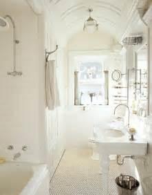 White On White Bathroom Ideas - pure design white on white bathroom ideas modern house plans designs 2014