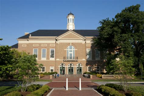 West A And M Mba by The Place William School Of Business