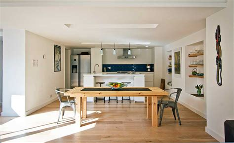 garage room garage conversions understanding the basics real homes