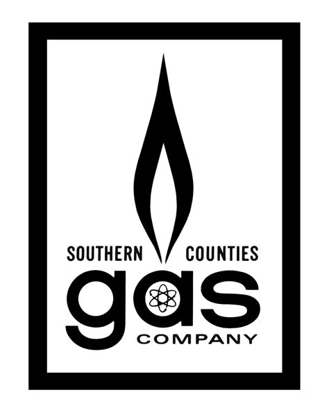 southern california light company southern company logo www imgkid com the image kid has it