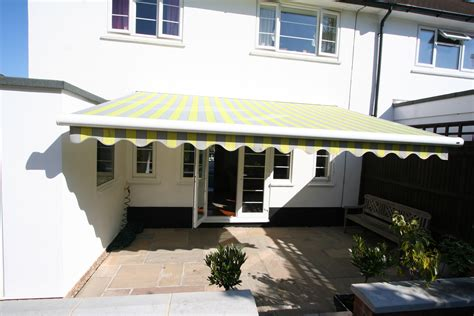 Markilux Awnings by Markilux Awning Kover It