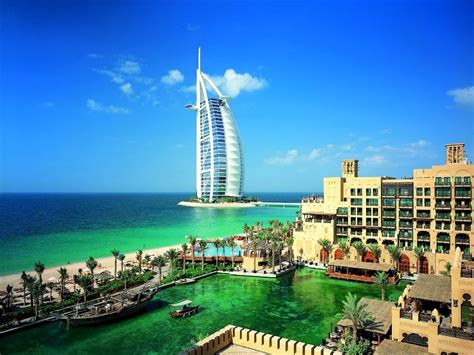 best places in dubai luxury places to visit in dubai expensive destinations