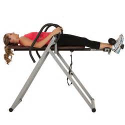 table d inversion table d inversion exerpeutic stretch 300 walmart ca
