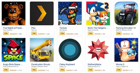 free android app store up to 220 worth of paid android apps for free plex terraria sonic the hedgehog 2 djay 2