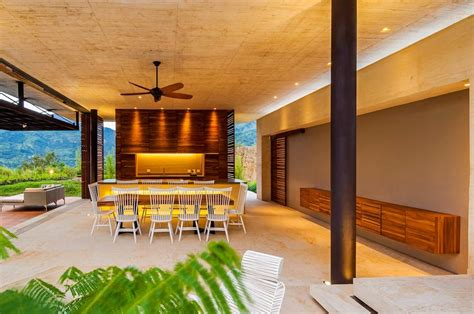 20 home design trends that are totally outdated home completely open to elements can still be completely