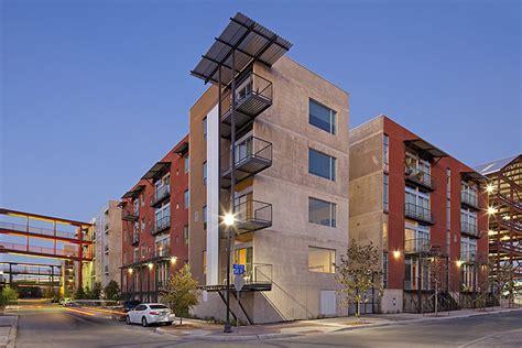 Apartments Downtown San Antonio 1221 Broadway Rentals San Antonio Tx Apartments