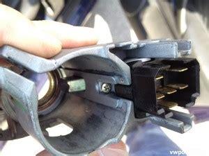 Elektrische Rolläden Reparieren 4593 by Austausch Z 252 Ndanlassschalter Christian S Auf